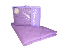 """Одеяло """"Provence"""" - Лаванда"""